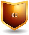 Lectora Gold Suite