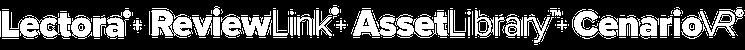 ReviewLink-AssetLibrary-CenarioVR